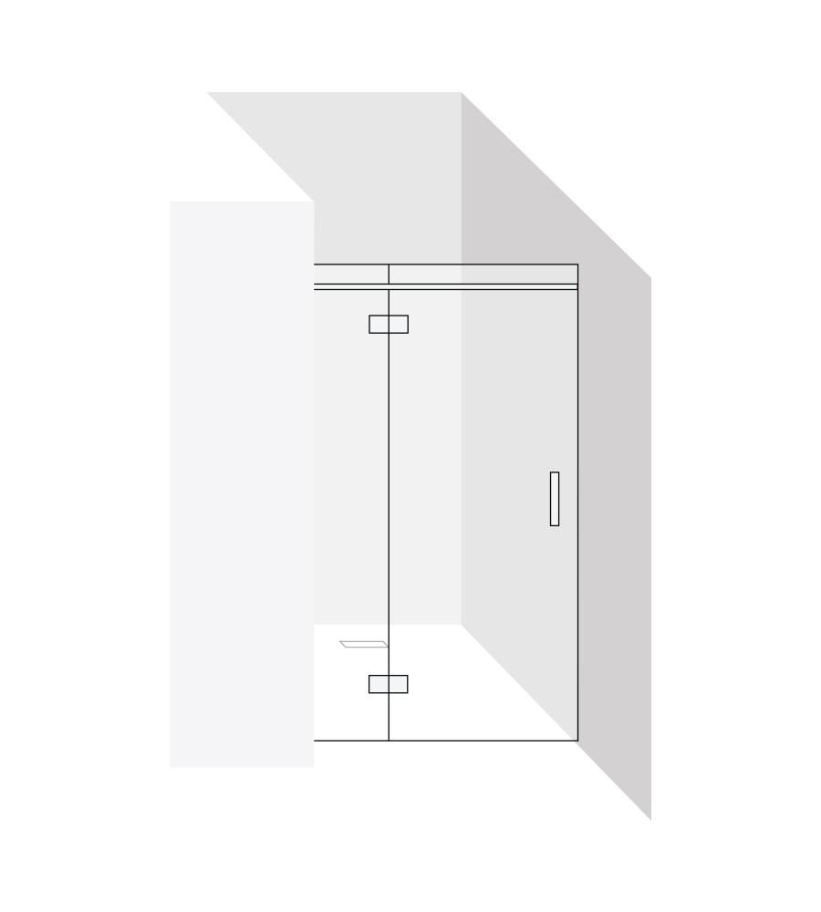 soprano 1000x1000 | atlantis bathroom style