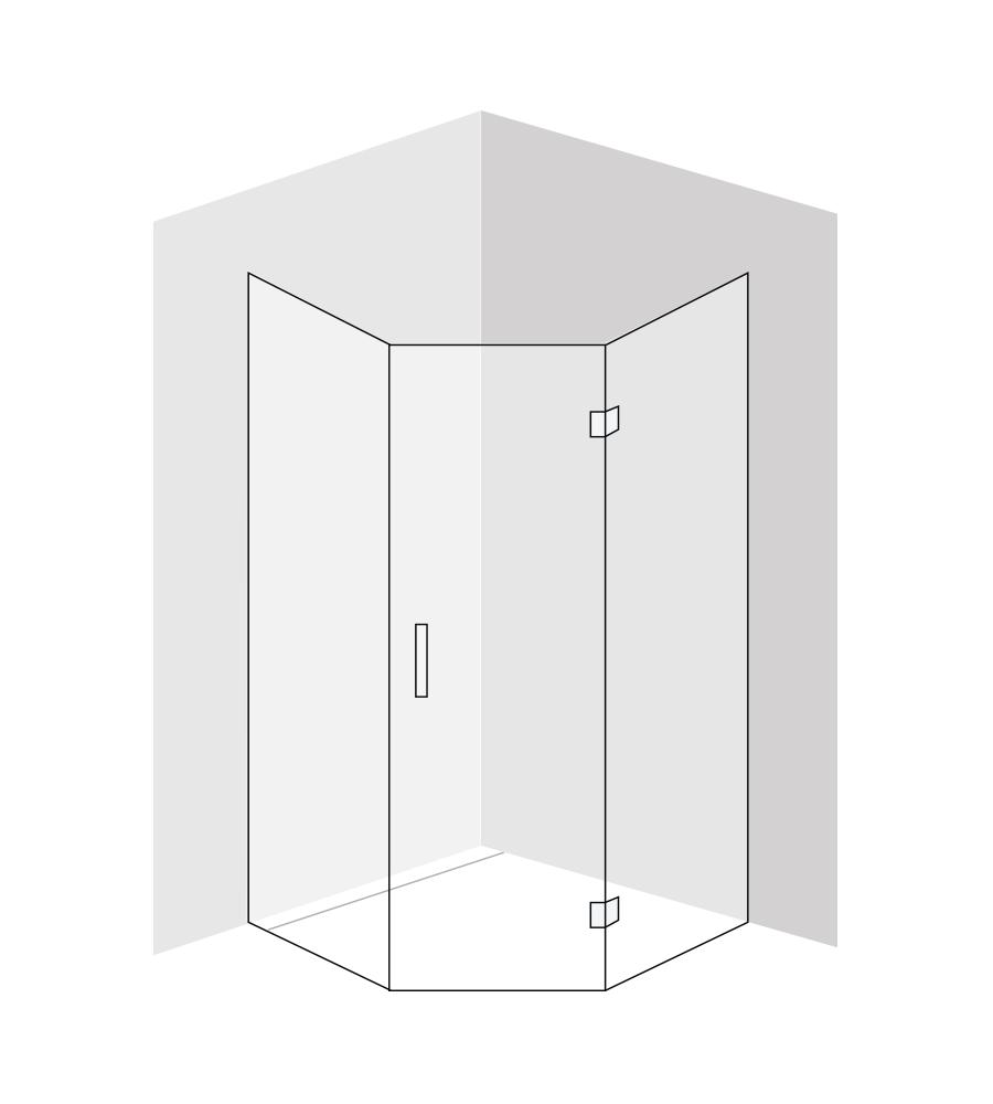 athens 1000x1000 | atlantis bathroom style