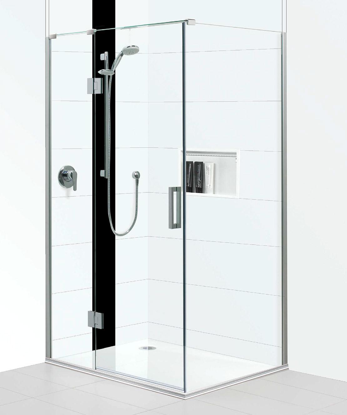 superior bathroom solutions | atlantis bathroom style