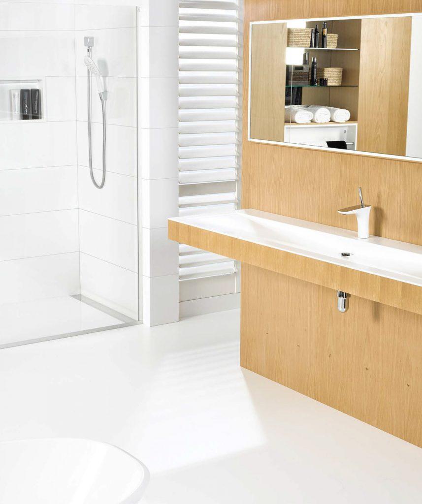 gallery | atlantis bathroom style