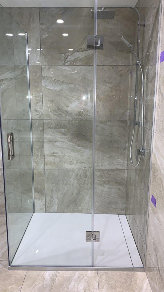 Acura North Haven >> Gallery | Atlantis Bathroom Style
